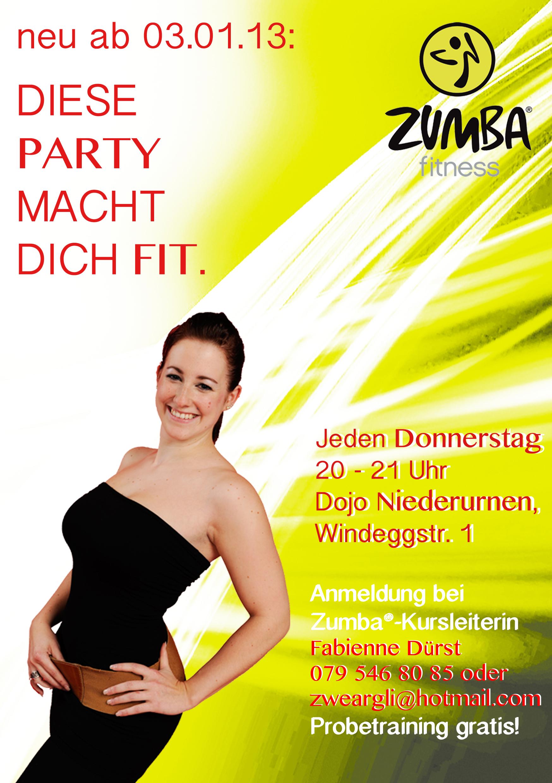 zumba-fabienne-flyer.jpg