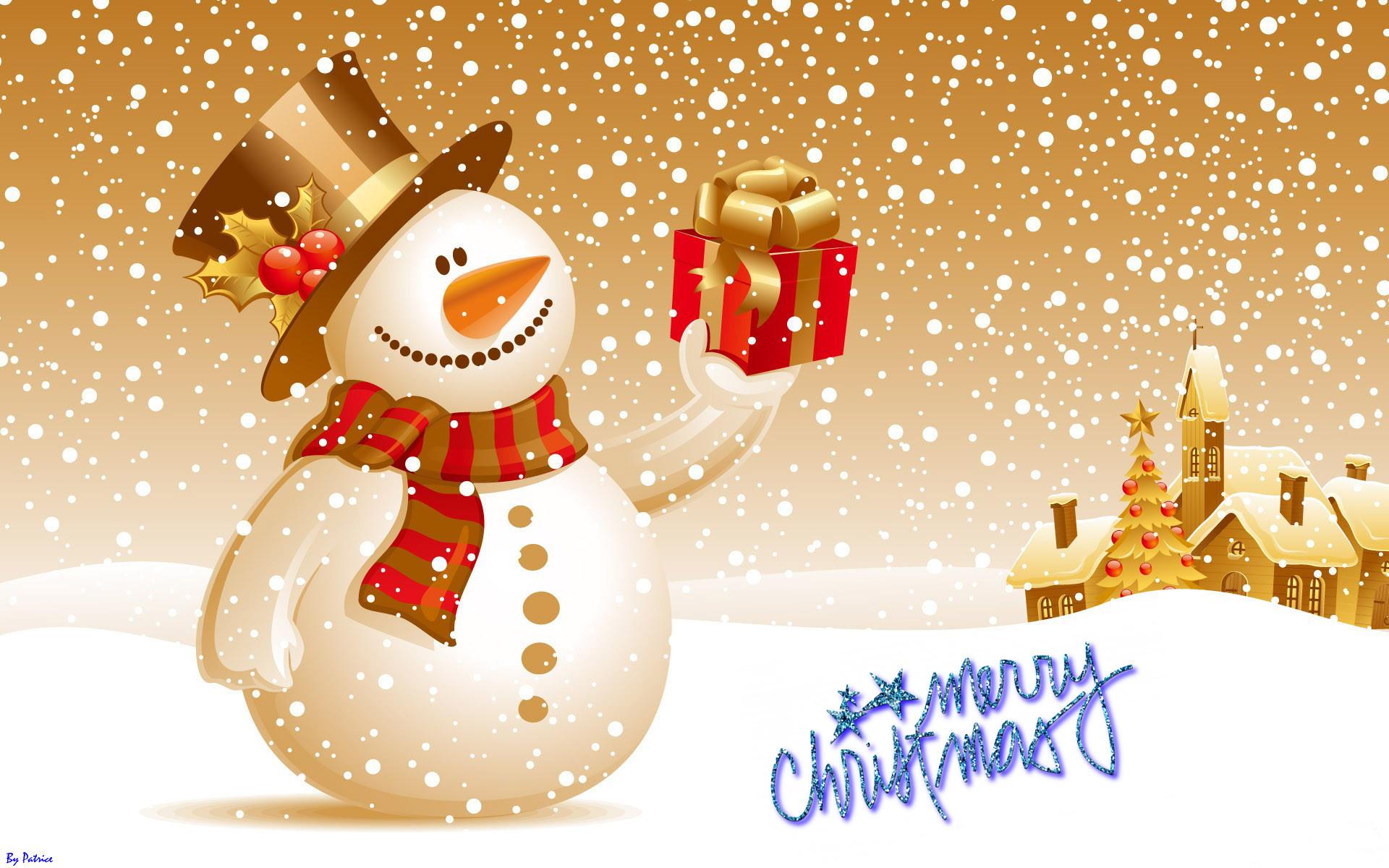 Uncategorized zumba linth for Merry christmas bilder